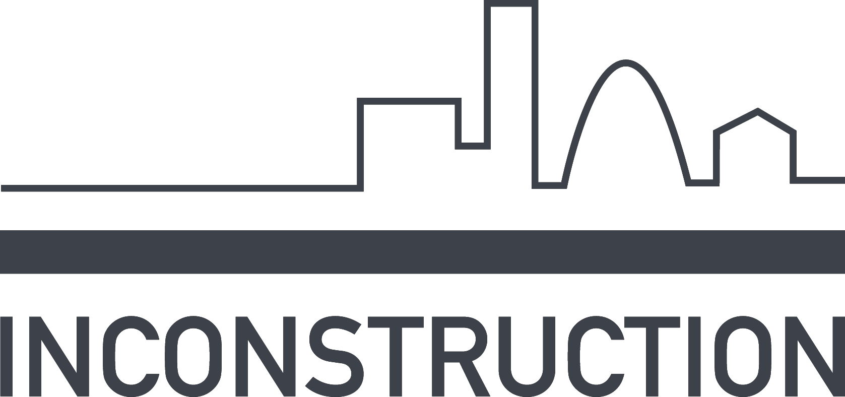 InConstruction Services